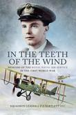 In the Teeth of the Wind: Memoirs of the Royal Navy Air Service in the First World War