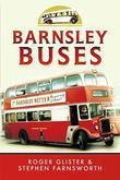 Barnsley Buses