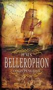 HMS Bellerophon