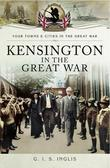 Kensington in the Great War