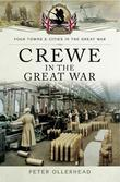 Crewe in the Great War