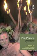 Pop Pagans: Paganism and Popular Music