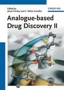 Analogue-based Drug Discovery II