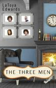 The Three Men