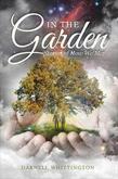 In the Garden: Stories of How We Met