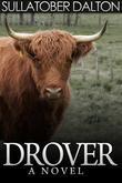 Drover: Fergus Findlay Saves Fiona Mcrae