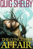 The Concubine Affair