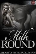 Milk Round