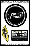 5 Seconds of Summer - The Ultimate Quiz Book
