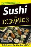 Sushi For Dummies
