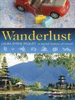 Wanderlust: A Social History of Travel