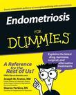 Endometriosis For Dummies