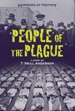 Horrors of History: People of the Plague: Philadelphia Flu Epidemic 1918