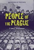 Horrors of History: People of the Plague: Philadelphia Flu Epidemic 1918