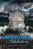 Undercover Addiction