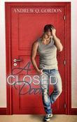 A Closed Door