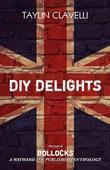 DIY Delights