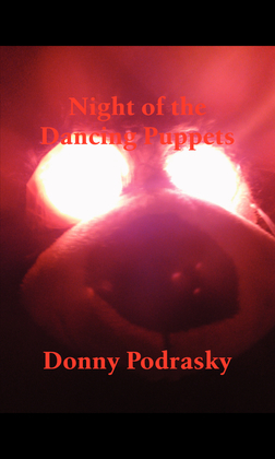 Night of the Dancing Puppets