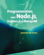 Programmation avec Node.js, Express.js et MongoDB