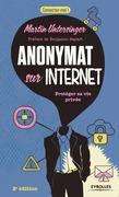 Anonymat sur Internet