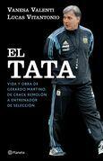 El Tata