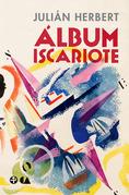 Álbum Iscariote (T.I.F.)