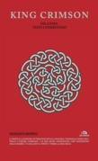 King Crimson. Islands