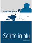 Scritto in blu