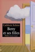 Betty et ses filles