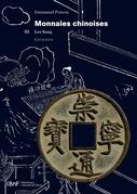 Monnaies chinoises. Tome III