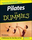 Pilates For Dummies