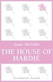 The House of Hardie