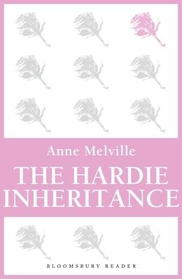 The Hardie Inheritance
