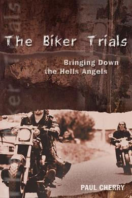 Biker Trials, The