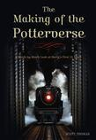 Making of the Potterverse, The