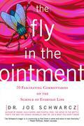Fly in the Ointment, The