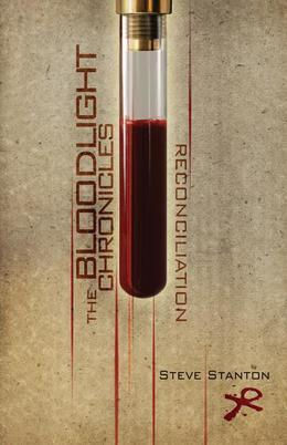 Bloodlight Chronicles: Reconciliation, The