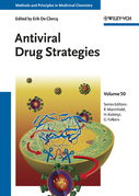Antiviral Drug Strategies, Volume 50