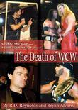 Death of WCW, The