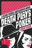 Death Plays Poker