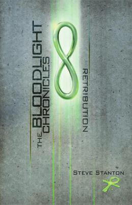 Bloodlight Chronicles: Retribution