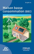 Maison basse consommation (BBC)