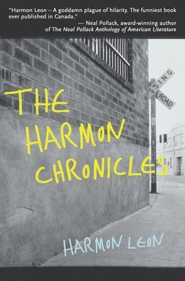 Harmon Chronicles, The