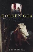 Golden Goa