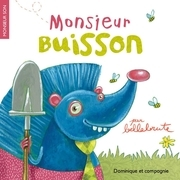 Monsieur Buisson