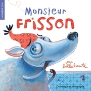Monsieur Frisson