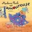 Madame Poule est amoureuse