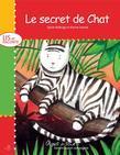 Le secret de Chat