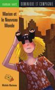 Marion et le Nouveau Monde