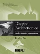 Disegno architettonico